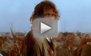 Outlander Season 3 Trailer: I'll Find You...