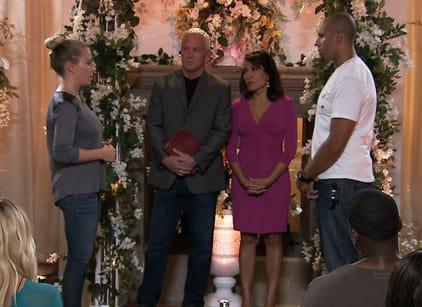 Watch Marriage Boot Camp Season 3 Episode 1 Online