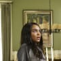 I'm a WHAT? - Black Lightning Season 1 Episode 9