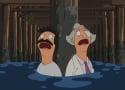 Bob's Burgers: Watch Season 4 Episode 22 Online