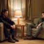 Deep Thoughts - Supernatural Season 14 Episode 12