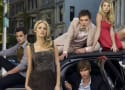 Do We Really Need a Gossip Girl Reboot?