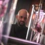 Jon Cryer Plays Lex Luthor - Supergirl Season 4 Episode 15