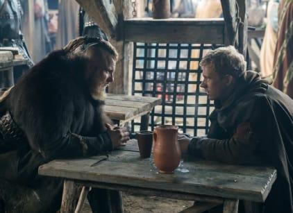 Watch Vikings Season 5 Episode 13 Online