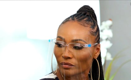 Watch The Real Housewives of Atlanta Online: Season 13 Episode 11