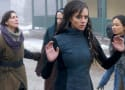 Watch Killjoys Online: Season 3 Episode 3