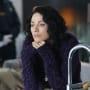 Heartbroken Nurse - The Disappearance Season 1 Episode 6