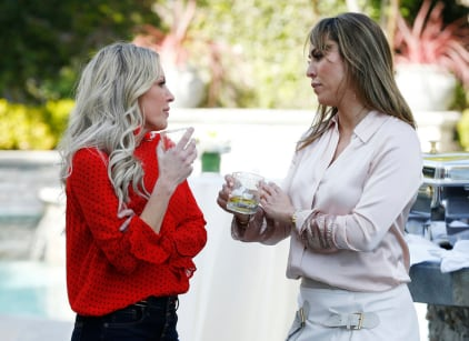Watch The Real Housewives of Orange County Season 14 Episode 2 Online