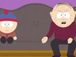 An Addictive App - South Park