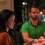 Work Date or Date Date?  - Good Trouble Season 2 Episode 5