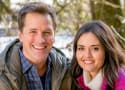 Paul Greene on the Joy of Working with Hallmark, Love, Happiness and This Is Us