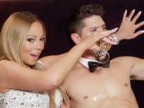 Mariah's World Season 1 Episode 4