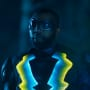 The Power of Light - Black Lightning Season 2 Episode 8