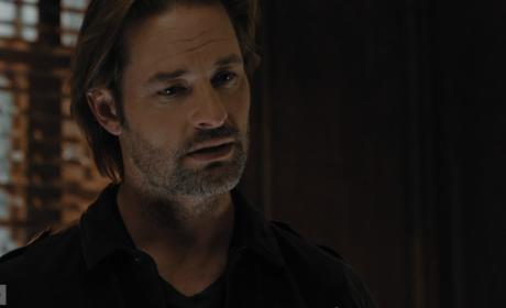 Colony Season 1 Episode 5 Clip: Confrontation