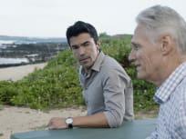 Hawaii Five-0 Season 9 Episode 16