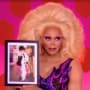 Talking To The Past - RuPaul's Drag Race Season 10 Episode 12