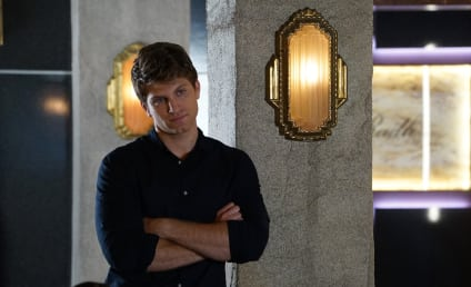 Pretty Little Liars Season 6 Episode 14 Review: New Guys, New Lies