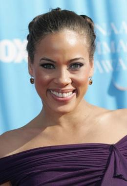 Tawny Cypress Picture