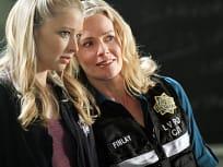 CSI Season 12 Episode 17