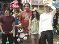 Weeds Season 6 Episode 7