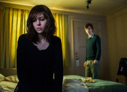 Watch Bates Motel Season 3 Episode 9 Online