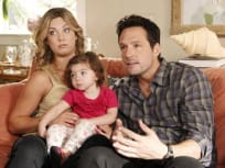 Cougar Town Season 3 Episode 6