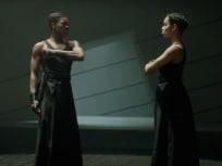 The Art of Battle - Krypton