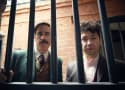 Houdini & Doyle: Canceled After One Season at Fox