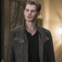 Did Klaus Sacrifice Himself? - The Originals Season 4 Episode 9