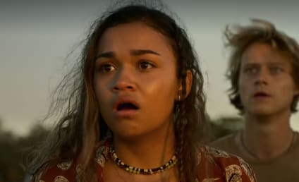Outer Banks Season 2 Episode 6 Review: My Druthers