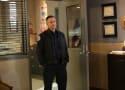 Chicago Fire: Watch Season 2 Episode 18 Online