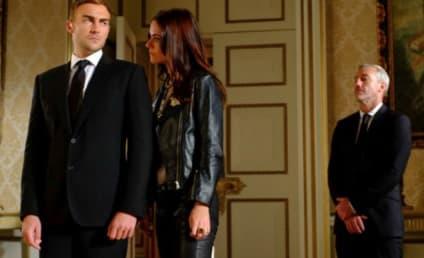 Watch The Royals Online: Season 3 Episode 1