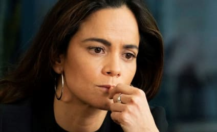 Queen of the South Season 4 Episode 1 Review: Bienvenidos A Nueva Orleans