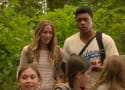 Watch Dead of Summer Online: Season 1 Episode 5
