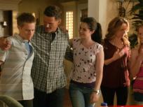 Switched at Birth Season 2 Episode 16