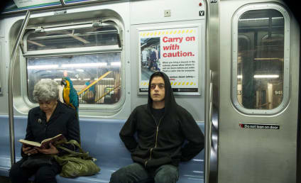 Mr. Robot Season 1 Episode 8 Review: wh1ter0se.m4v