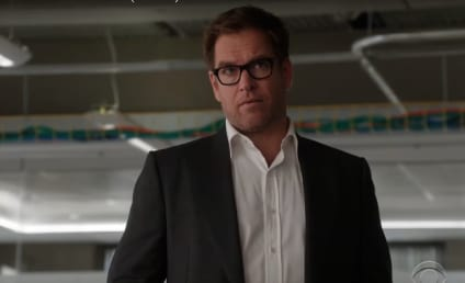 Bull Season 2 Episode 3 Review: A Business of Favors