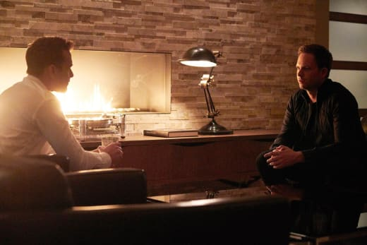 What Do We Do? - Suits Season 7 Episode 8