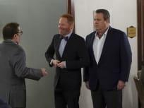 Modern Family Season 7 Episode 15