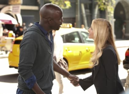 Watch Ringer Season 1 Episode 8 Online