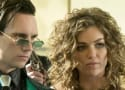 TV Ratings Report: Gotham Hits All-Time Low With Series Finale