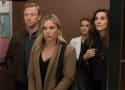 Watch Grey's Anatomy Online: Season 14 Episode 8