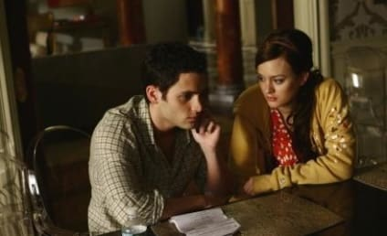 Presenting: The Gossip Girl Caption Contest!