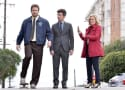 Parks and Recreation Review: Ready or Not