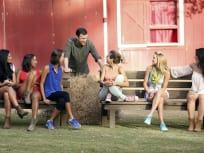 The Bachelor Season 19 Episode 3