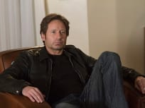 Californication Season 6 Episode 12