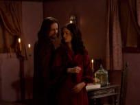 Salem Season 1 Episode 2