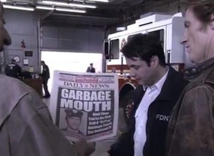 Watch Rescue Me Season 7 Episode 5 Online