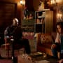 A Get Together - Midnight, Texas Season 1 Episode 2
