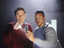 Scrubs Season 9 Episode 5